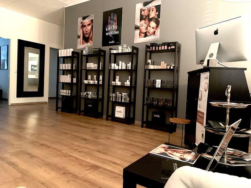 Kosmetikstudio-beauty-mission
